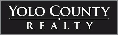 Yolo County Realty Logo